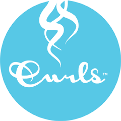Curls Logo_RBG Partner